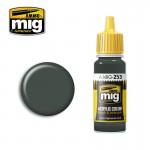 RLM-74-Graugrun-17ml-akryl