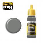 RLM-75-Grauviolett-17ml-akryl