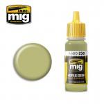 RLM-84-Graublau-17ml-akryl