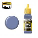AZURE-BLUE-17ml-akryl