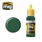 IJN-NAKAJIMA-DARK-GREEN-17ml-akryl