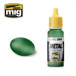 Aotake-Green-17ml-akryl