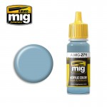 FS35450-AIR-SUPERIORITY-BLUE-17ml-akryl