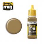 GIALLO-MIMETICO-4-17ml-akryl