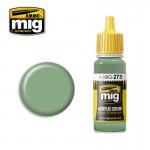 Verde-Anticorrosione-17ml-akryl
