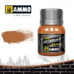 DRYBRUSH-Medium-Rust
