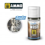 ACRYLIC-WASH-Interiors-Wash