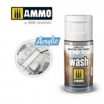 ACRYLIC-WASH-Neutral-Grey-Wash