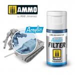 ACRYLIC-FILTER-Marine-Blue
