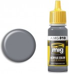GREY-HIGH-LIGHT-17ml-akryl
