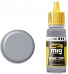 GREY-SHINE-17ml-akryl