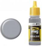 GREY-SHINE-17ml-akryl