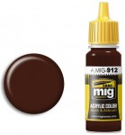 RED-BROWN-SHADOW-17ml-akryl