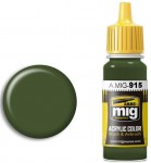 DARK-GREEN-17ml-akryl