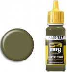 OLIVE-DRAB-LIGHT-BASE-17ml-akryl