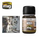 INTERIORS-WASH-35ml