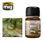 LIGHT-RUST-WASH-35ml