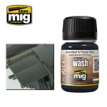 BLUE-WASH-FOR-PANZER-GREY-35ml