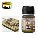 US-MODERN-VEHICLES-WASH-35ml