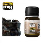 STARSHIP-WASH-35ml