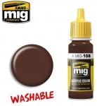WASHABLE-MUD-17ml-akryl