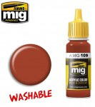 WASHABLE-RUST-17ml-akryl