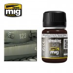 STREAKING-GRIME-FOR-PANZER-GREY-35ml