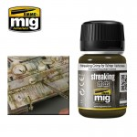 STREAKING-GRIME-FOR-WINTER-VEHICLES-35ml