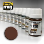 BROWN-FOR-WHITE-30ml-filter
