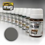 GREY-FOR-WHITE-30ml-filter