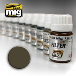 DARK-GREY-FOR-WHITE-30ml-filter