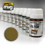 OCHRE-FOR-LIGHT-SAND-30ml-filter