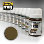 BROWN-FOR-DESERT-YELLOW-30ml-filter