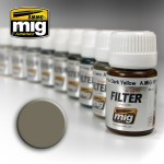 GREY-FOR-YELLOW-SAND-30ml-filter