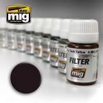BROWN-FOR-DARK-GREEN-30ml-filter