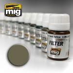 TAN-FOR-YELLOW-GREEN-30ml-filter