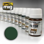 GREEN-FOR-GREY-GREEN-30ml-filter