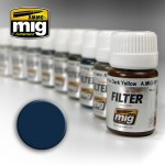 BLUE-FOR-DARK-GREY-30ml-filter