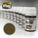 TAN-FOR-3-TONE-CAMO-30ml-filter