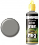 GREY-PRIMER-60-ml-akryl