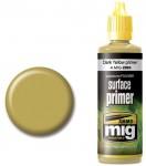 DARK-YELLOW-PRIMER-60-ml-akryl