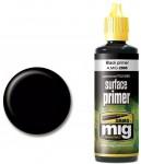 BLACK-PRIMER-60-ml-akryl