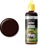 RUST-PRIMER-60-ml-akryl