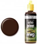 TRACKS-PRIMER-60-ml-akryl