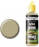 DESERT-SAND-PRIMER-60-ml-akryl