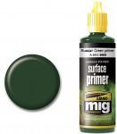 RUSSIAN-GREEN-PRIMER-60-ml-akryl
