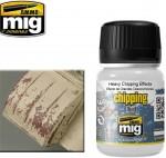 HEAVY-CHIPPING-EFFECTS-35ml-tvorba-odrenin-a-skrabancu