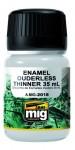 ENAMEL-ODOURLESS-THINNER-35ml-redidlo-na-wasch