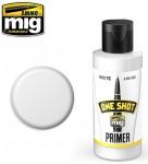 ONE-SHOT-PRIMER-WHITE-60-ml-akryl