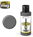 ONE-SHOT-PRIMER-GREY-60-ml-akryl
